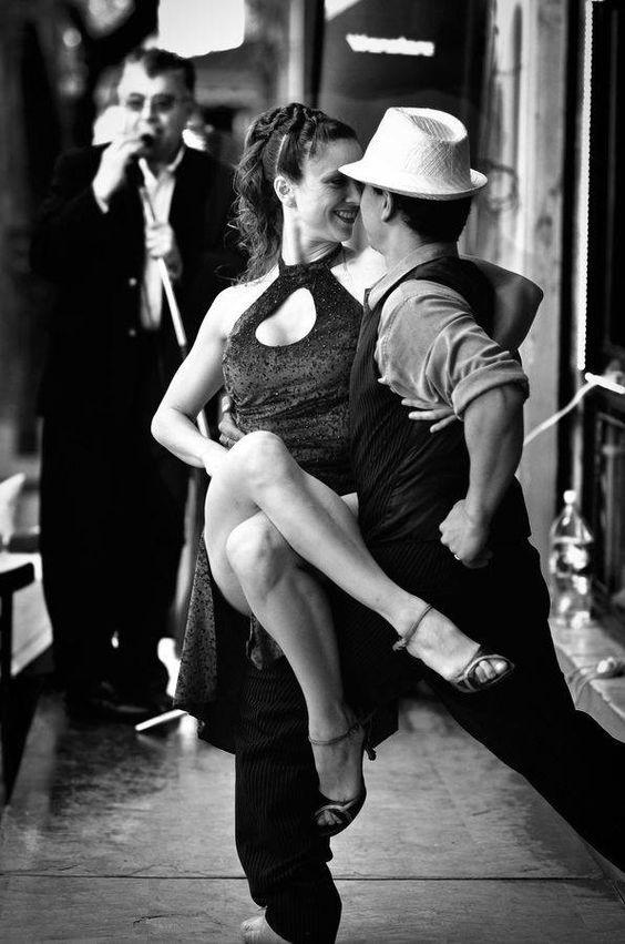 tango argentino.dc53b49150d14cbac14d358b367bb2ef
