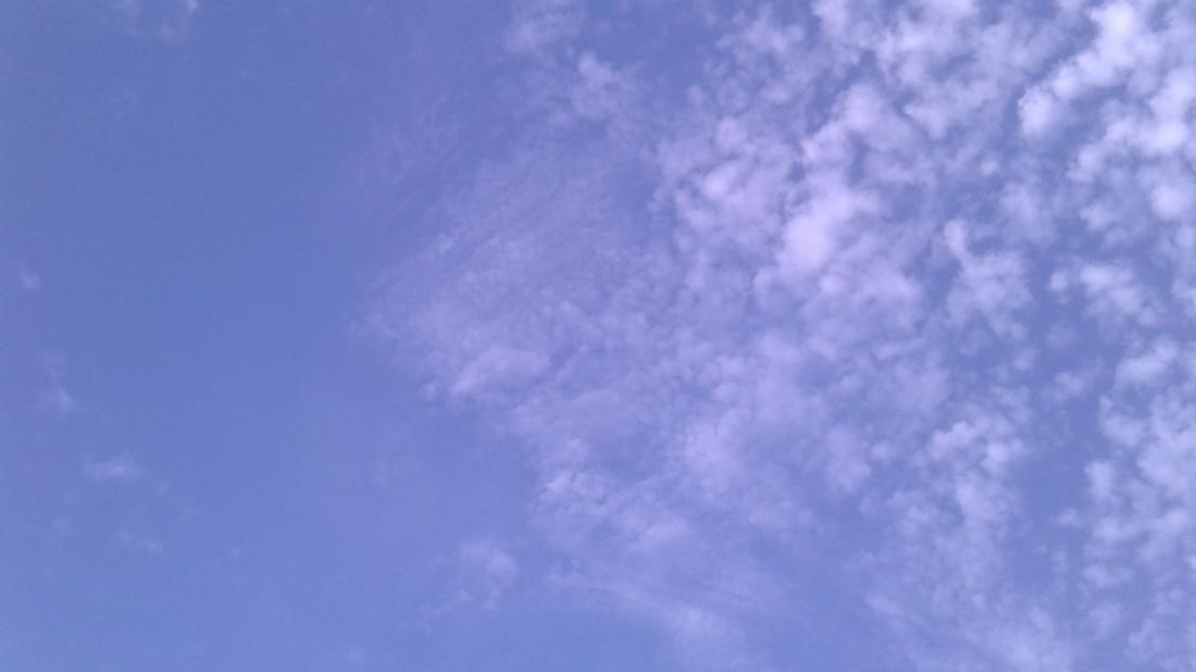 cielo azzurro 1.20180719_073346[2519]